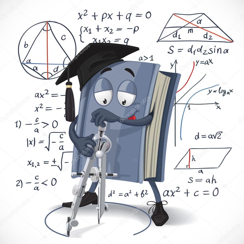 depositphotos_53969515-stock-illustration-school-mathematics-textbook-draw-a