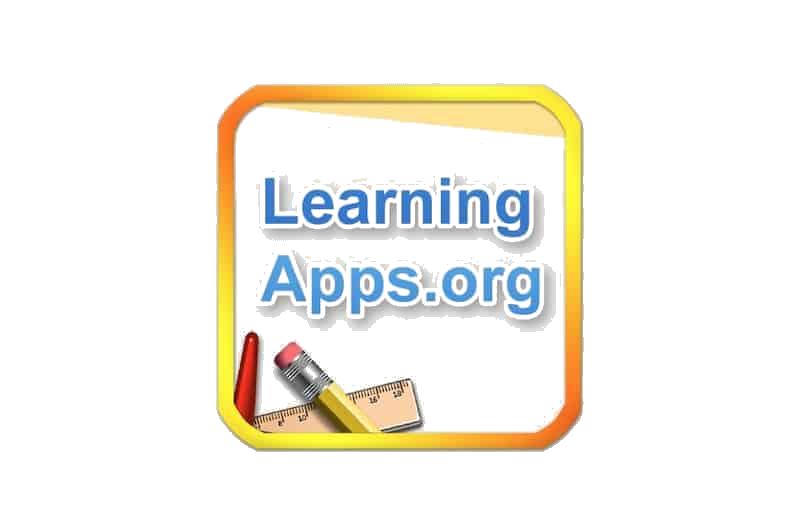 LearningApps-Logo5