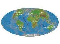 földrajz 200x147