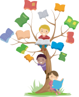 34790-1-kids-learning-file