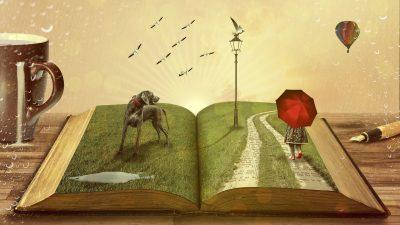 book-794978_1920