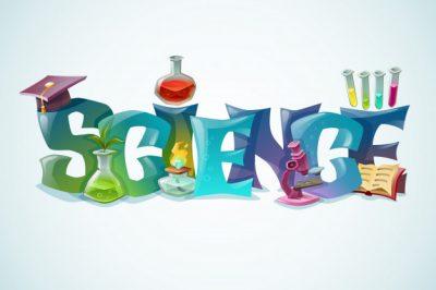 cartel-ciencia-inscripcion-decorativa_1284-10281